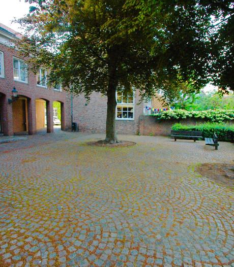 Heusden eert componist Jonkheer Jacob van Eyck met straatnaam