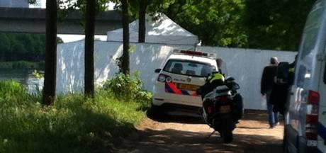 Zoon (40) aangehouden in Eindhoven in onderzoek dood Bart Hillen uit Helmond