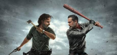 Walking Dead-bedenker Darabont naar rechter met megaclaim