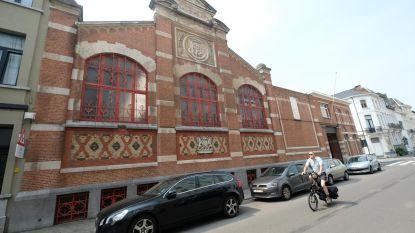 Stokerij Elixir d'Anvers binnen het jaar beschermd