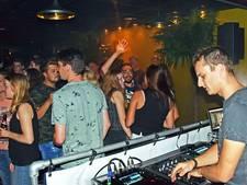 Beach Party's in Cadzand-Bad brengen Joy-gevoel terug