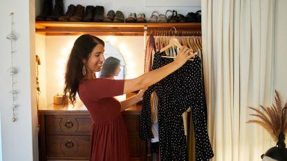 OPROEP. Heb jij een kledingstuk, juweel of accessoire dat emotioneel waardevol is?