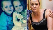 Michelle belandde vier maanden geleden in coma nadat haar huis in brand gestoken werd. Nu verneemt ze dat haar vier kinderen omgekomen zijn