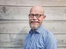 Corné van Zeijl beste beleggingsexpert van Nederland