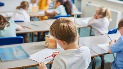 Twee procent kinderen kan schoolboeken niet betalen