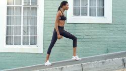 """""""Door de trend van strakke sportkledij kiezen meer vrouwen voor liposuctie"""""""