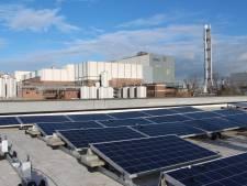 Oppositie: 'Berkelland in 2030 nooit energieneutraal'