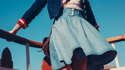 Getest en goedgekeurd: 2 tips tegen schurende billen