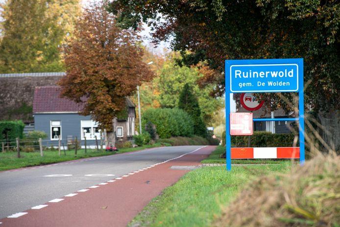 Ruinerwold, le village reculé du nord des Pays-Bas