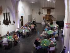 Gasthuiskerk Doesburg: 'Als dit langer dan drie weken duurt weer voorstellingen cancelen'