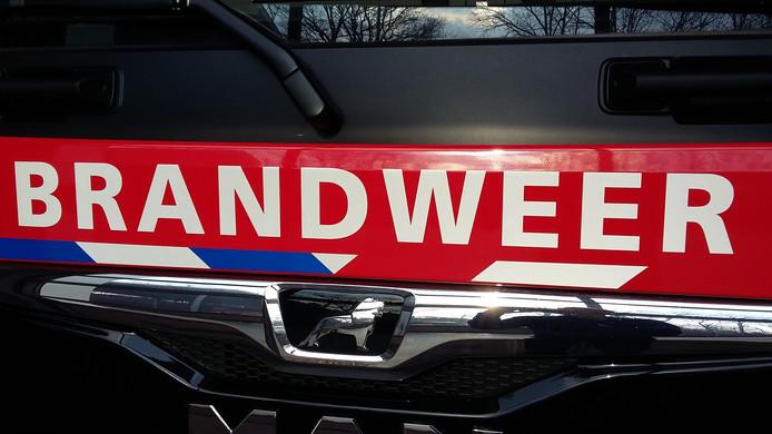De brandweer heeft te veel tijd nodig om in Batenburg te komen, maar de gemeente wil geen 15 mille uittrekken voor veel meer rookmelders in het stadje.