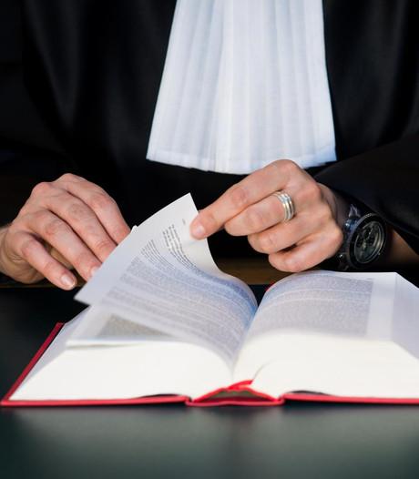 Voorwaardelijke celstraf geëist voor 'dollemansactie'