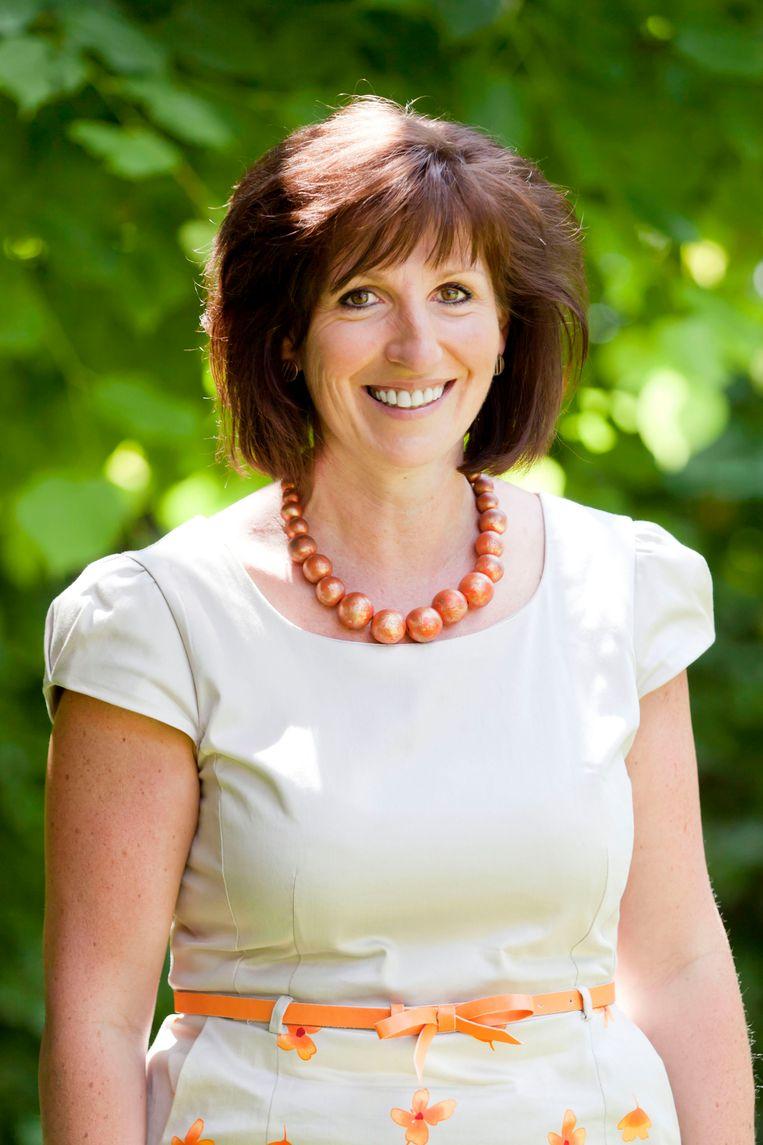 Ingrid Ryken zal niet aantreden als gemeenteraadslid.