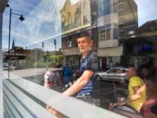 Arnhemse coffeeshop De Pinguin weer dicht: 'Iedereen weet dat ik de eigenaar ben!'