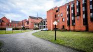 """Bruggeling troggelt drie vrouwen geld af als """"beleggingsadviseur"""": rechter geeft hem 6 maanden cel"""