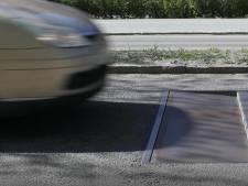 Den Bosch: beweegbare put in de weg is onveilig en te duur