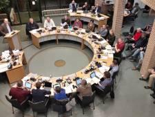 Bedrijfsgrond wordt in Sint Anthonis duurder zodat starters korting kunnen krijgen op bouwgrond