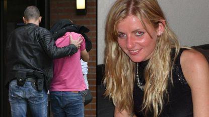 Psychiaters in zaak vermoorde Sofie Muylle hebben verslag klaar, maar verdediging wil tegenexpertise