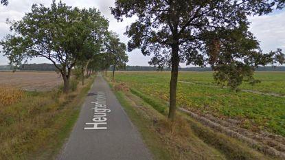 Hamont-Achelaar (49) sterft bij ongeval in Nederland