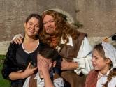 'Michiel de Ruyter, de musical' valt vlak voor première stil: 'Het is maar een voorstelling. Er zijn ergere dingen'
