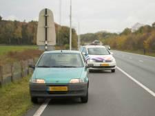 Schietpartij aan Peelhof in Helmond: arrestatieteam doet derde aanhouding