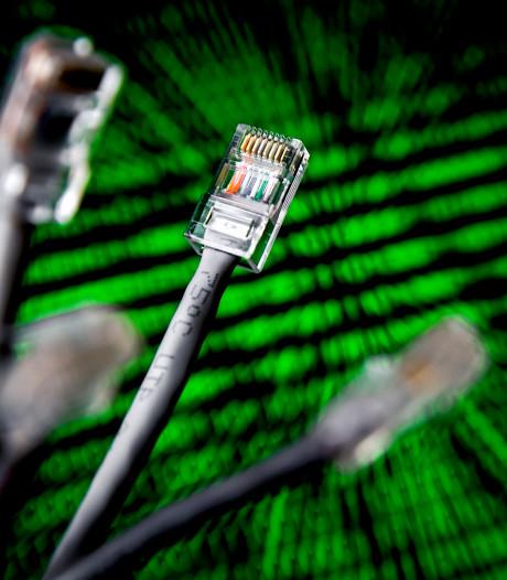 Hackers leggen Wikipedia plat met DDoS-aanval