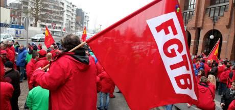 Manifestation nationale: des perturbations sont à prévoir dans les services communaux liégeois