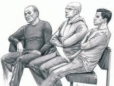 Hof: lagere straffen voor 'Quote 500-bende'