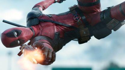 Deadpool krijgt kindvriendelijke versie ten voordele van kankerfonds