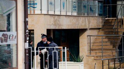 Moord op klaarlichte dag in Bulgaarse hoofdstad zaait twijfels over aanpak corruptie nieuwe EU-voorzitter