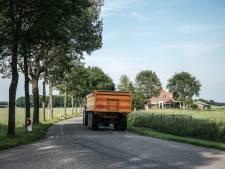 Werk aan Zomerweg Doesburg al voor bouwvak klaar