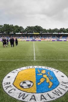Ben Mandemakers wordt eigenaar stadion RKC