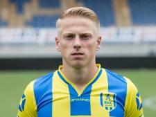 Waalwijker Van Arnhem overleeft met Trencin eerste voorronde Europa League