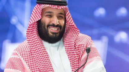 Europees Parlement wil  wapenembargo voor Saudi-Arabië