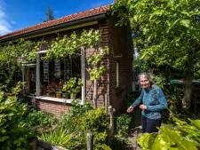 Liesbeth Peper (81) uit Olst kan 6000 euro krijgen, maar wil niet weg uit haar sloopwoning: 'De rest was snel vertrokken'