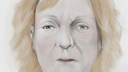 De onbekende vrouw bij Westdorpe: een jaar lang naamloos dood en door niemand gemist