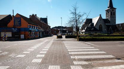 Coronacijfers het meest alarmerend in Lint en Borsbeek: picknick of barbecue aan Borsbeekse speelpleintjes verboden, Lint bekijkt bijkomende maatregelen