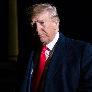 dit-leidde-tot-het-impeachmentonderzoek-naar-trump-%E2%80%93-en-dit-kunnen-we-verwachten