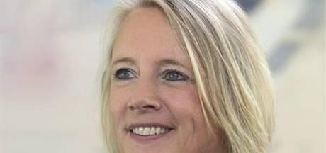 Lelystadse wethouder wint Dwarsverkiezing 'Beste Bestuurder 2017'
