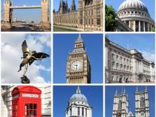 Reisje naar Engeland: 'Misschien straks visum nodig'