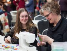 Crea Weekend wordt Crea College en gaat samenwerken met bakbeurs
