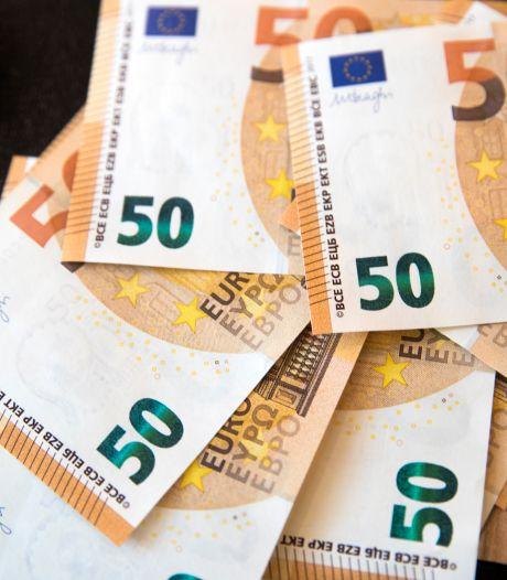 Nijmegenaar betaalde met vals geld maar hoeft van rechtbank de cel niet in