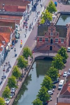 Museum doet laatste oproep: zet streep door plannen met Oude Raadhuis