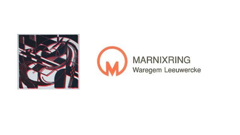 Marnixring Leeuwercke organiseert de avond rond taal en cultuur.