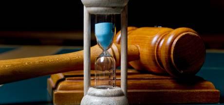 Opnieuw uitstel in zaak huisuitzetting Harderwijk