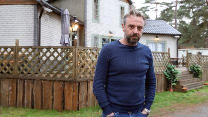 'Undercover' met Tom Waes in de hoofdrol: nog niet op televisie, maar nu al genomineerd voor Canneséries