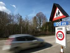 Zone 30 à Charleroi: c'est déjà pour la semaine prochaine