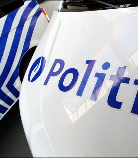 Un ado incarcéré pour tentative de meurtre à Ostende