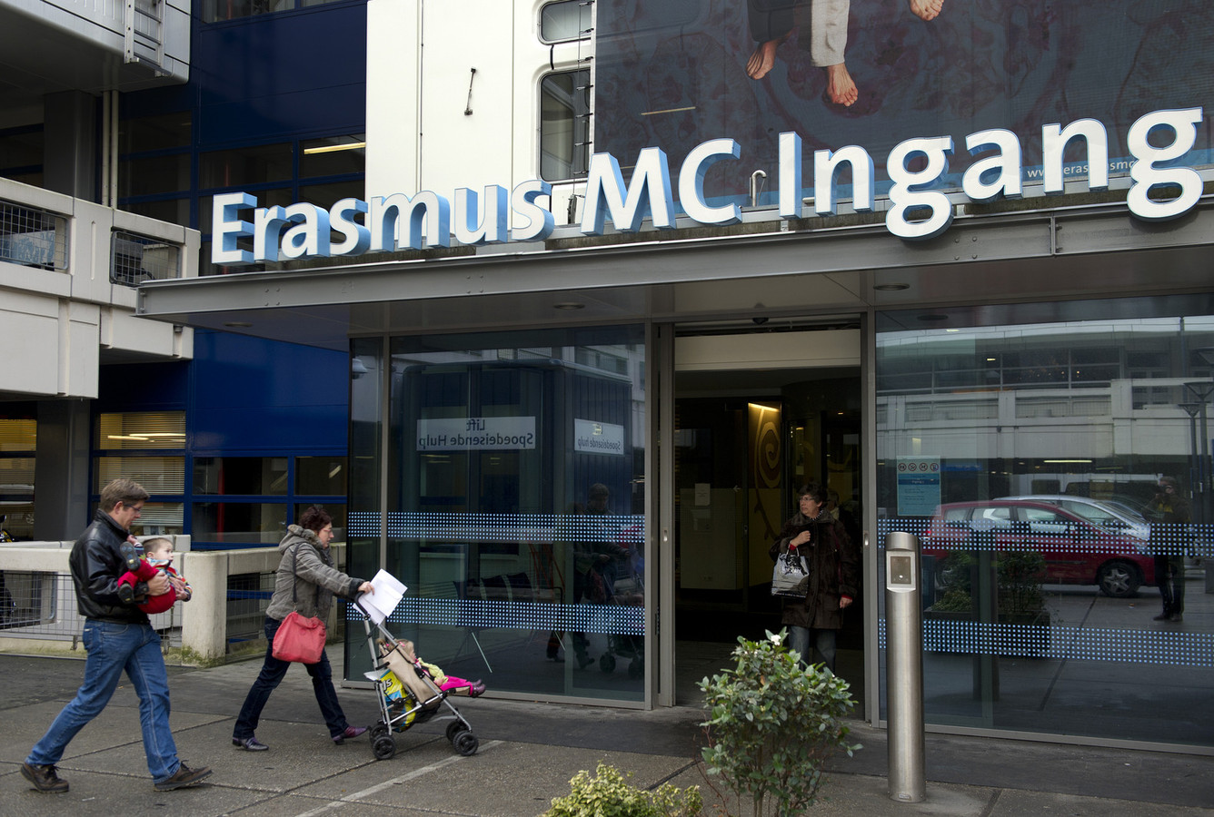 Het Erasmus MC heeft toestemming gekregen voor een experimentele methode in de strijd tegen asbestkanker.