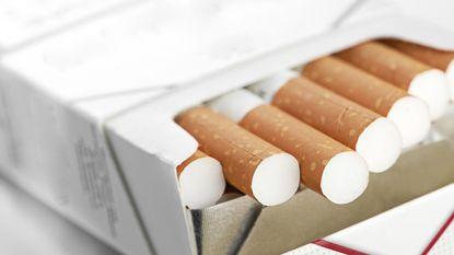 Australiërs betalen binnenkort 29 euro voor een pakje sigaretten